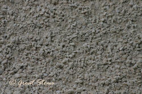 aggregatedust08-21-10.jpg