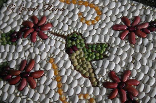 birdartc12-09.jpg