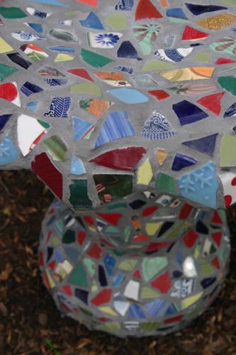 birdbathb09-28-09.jpg