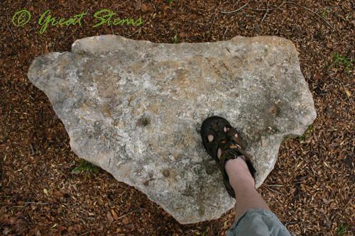 boulder10-05-09.jpg
