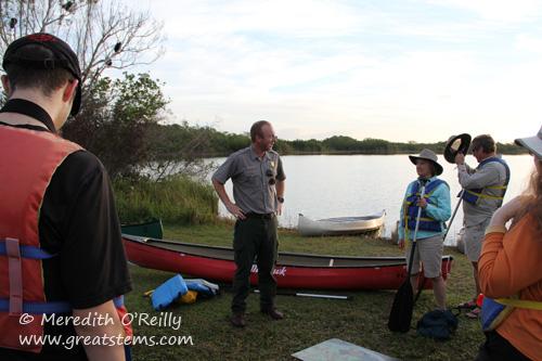 canoeingb03-13-12.jpg