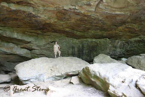 cave07-11.jpg
