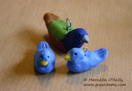 claybirdsb12-11.jpg