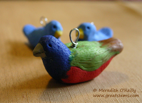 claybirdsd12-11.jpg