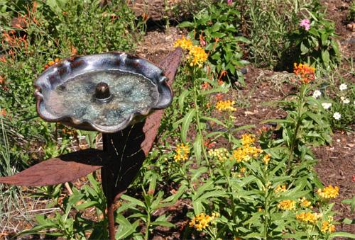 flowers06-22-09.jpg