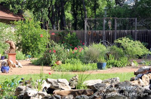 garden04-04-12.jpg