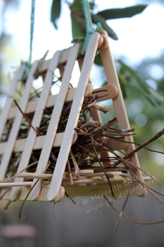 craftstick nesting05-06-13