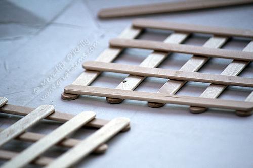 craftstick nestingB05-06-13