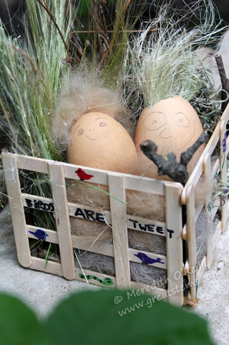 craftstick nestingC05-06-13