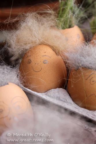 eggnestingmatsB05-06-13