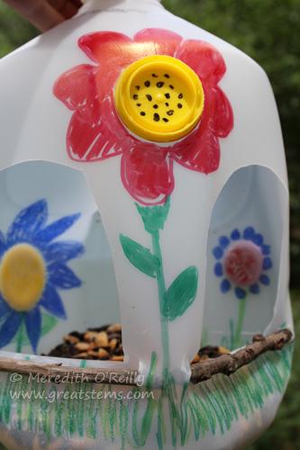 milkjugfeedersr05-30-13