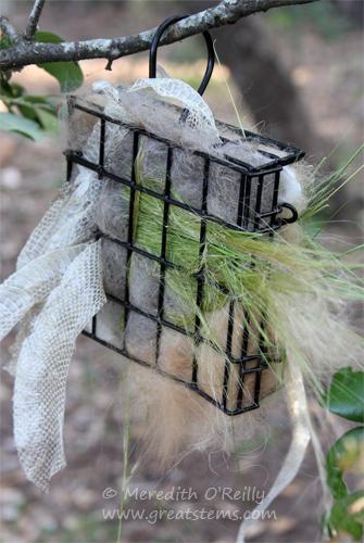 nestingmaterialsA05-06-13