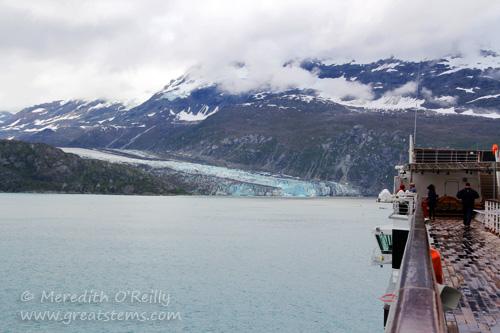 glacier07-02-13