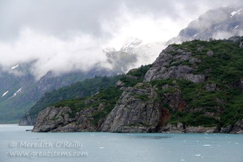 glacierbay07-02-13
