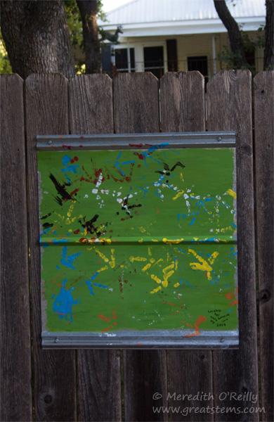paintingsB08-31-14