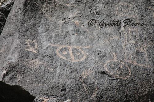 nmpetroglyph07-10.jpg