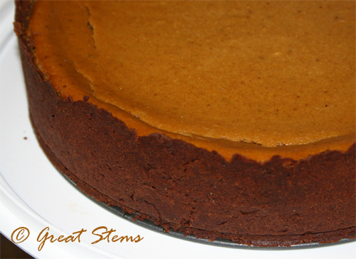 pumpkincheesecake10-26-09.jpg