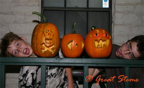 pumpkinsc2009.jpg