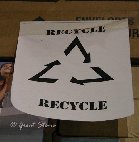 recyclingf01-24-11.jpg