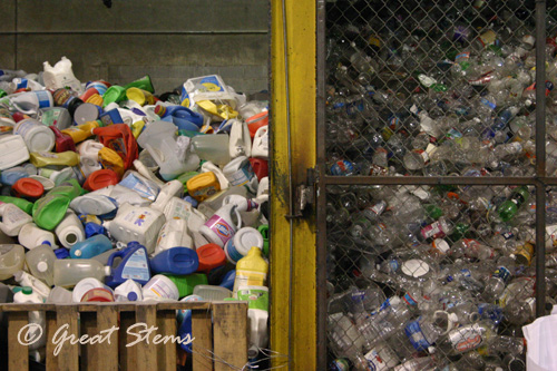 recyclingg01-24-11.jpg