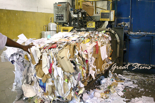 recyclingk01-24-11.jpg