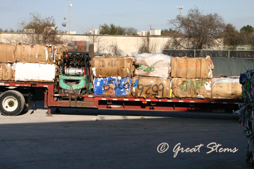 recyclingm01-24-11.jpg