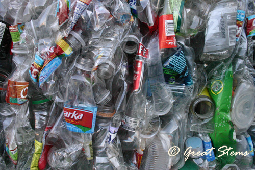 recyclingn01-24-11.jpg