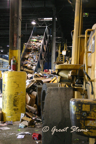 recyclingp01-24-11.jpg