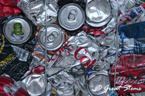 recyclingr01-24-11.jpg