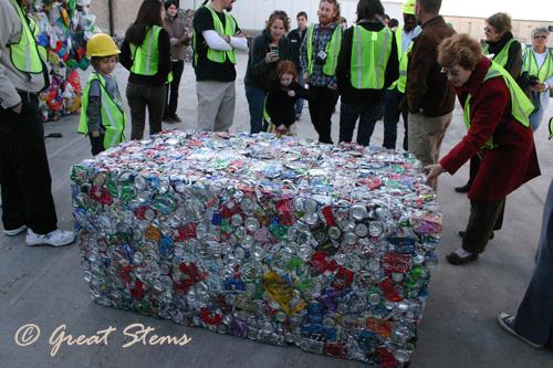 recyclingt01-24-11.jpg