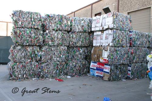 recyclingu01-24-11.jpg