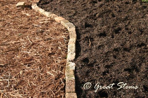 soilmulchb01-17-10.jpg