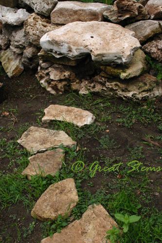 stepstones10-05-09.jpg